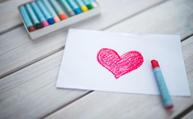 Hochzeitssprüche: Zitate und Sprüche zur Hochzeit