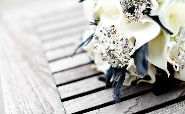 Hochzeitstrends 2016