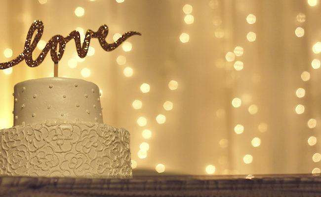 Hochzeitstorten: Ideen, Trends, Tipps und Kosten