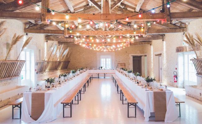Kreative Ideen für die Hochzeit