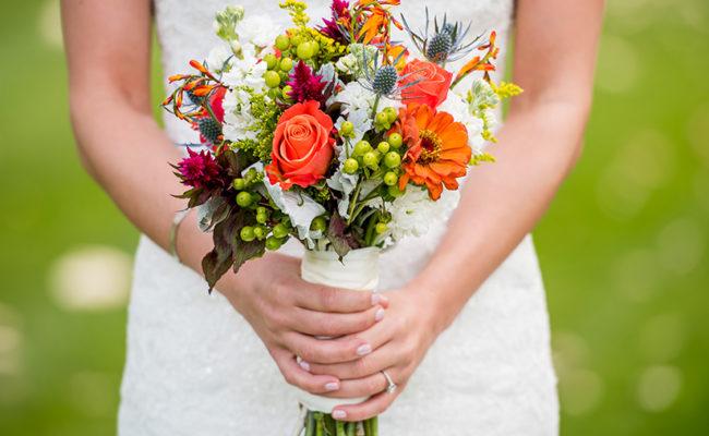 Heiraten am Standesamt: Kosten, Anmeldung und Unterlagen