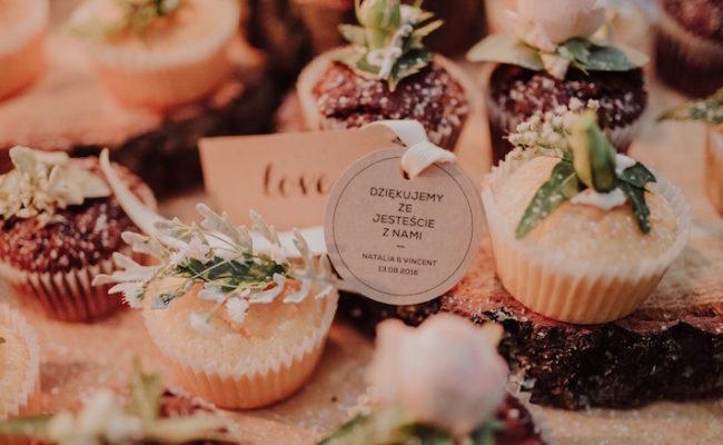 Die schönsten Hochzeitstrends 2017