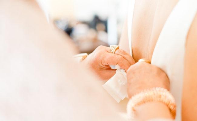 Hochzeit: Die 10 besten Tipps für die Braut