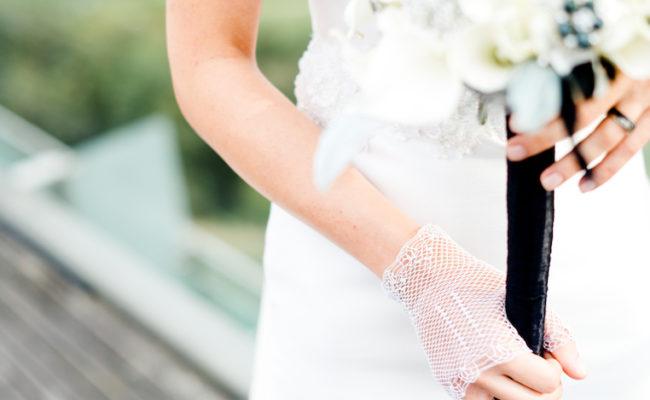 Kostenlose Downloads für die Hochzeit