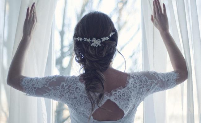 Spartipps für die Hochzeit: 5 Tipps fürs Budget