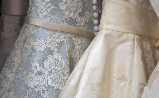 7 Last-Minute-Tipps zur Hochzeit