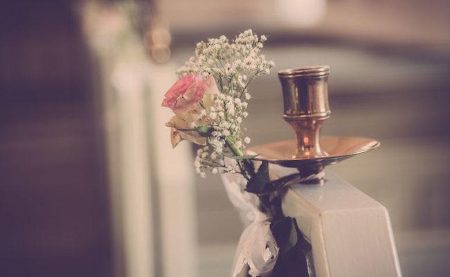 10 beliebte Hochzeitsbräuche