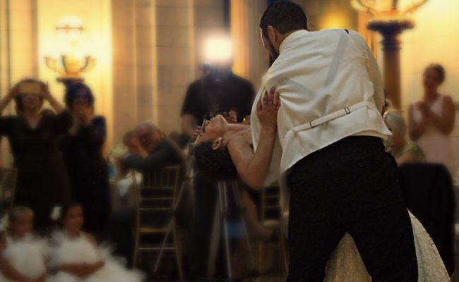 10 Tipps für die Musik auf der Hochzeit