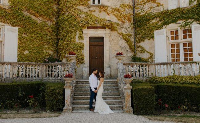 Hochzeitslocation gesucht: So findet ihr die perfekte Location für die Hochzeit