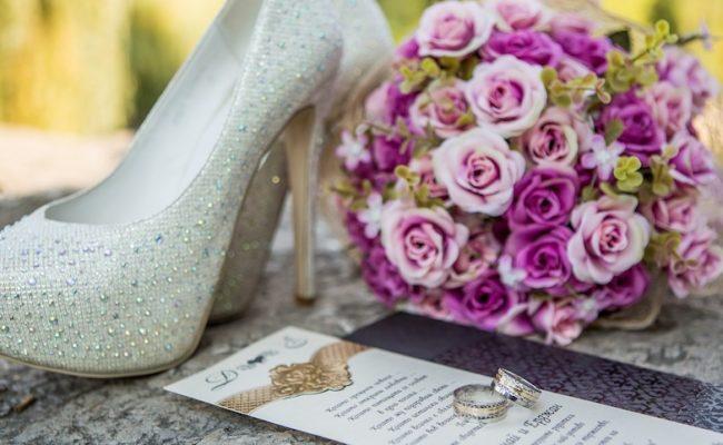 Hochzeit: Die Gästeliste planen