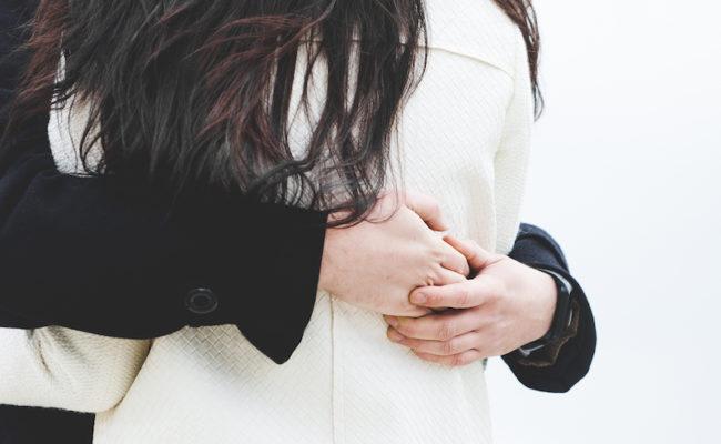 Was bedeutet die Verlobung rechtlich?