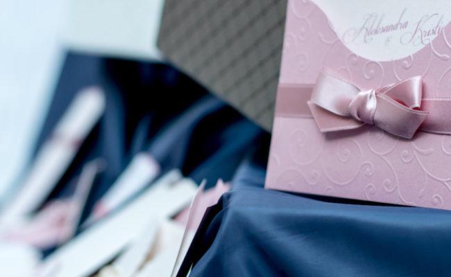 Zitate und Sprüche für die Hochzeitseinladung