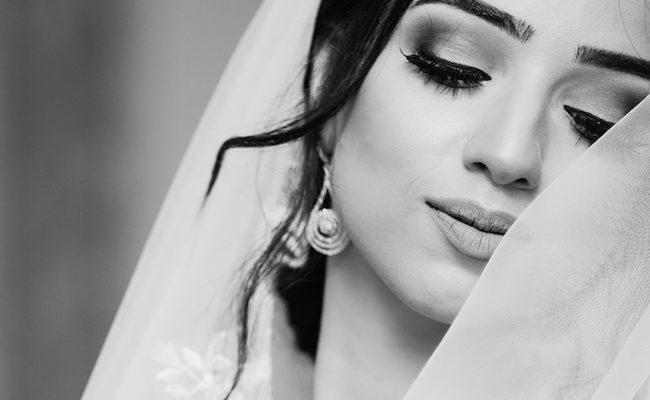 Der Brautschleier: Tipps, Ideen und Inspirationen