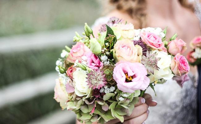 Checkliste für die Hochzeitseinladung