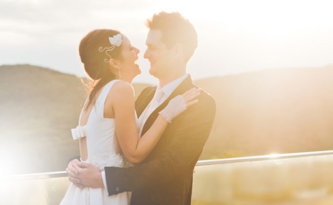 10 Tipps für einen stressfreien Hochzeitstag