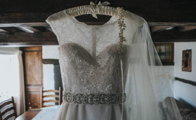 Hochzeit: Wer bezahlt die Unterkunft der Hochzeitsgäste?