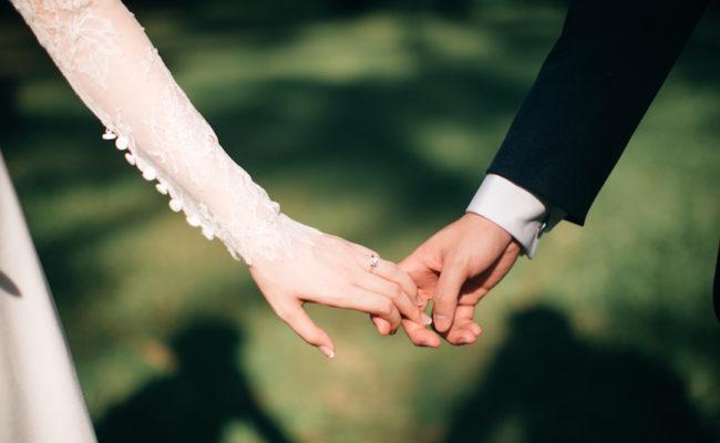 Der Hochzeitstisch: Tipps, Ideen und Inspirationen