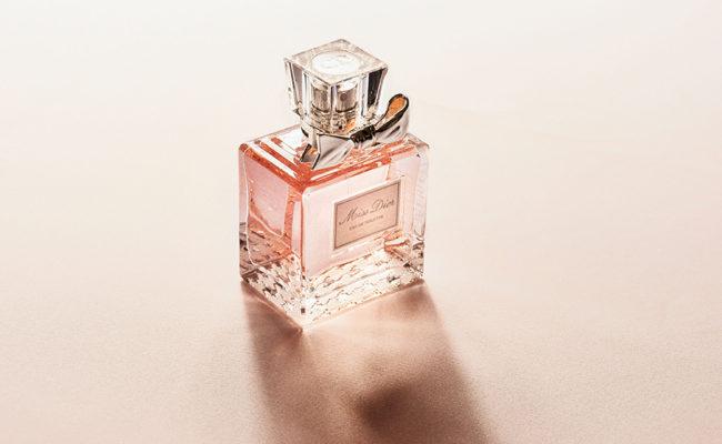 Hochzeitsparfums: Die schönsten Parfums für deine Hochzeit