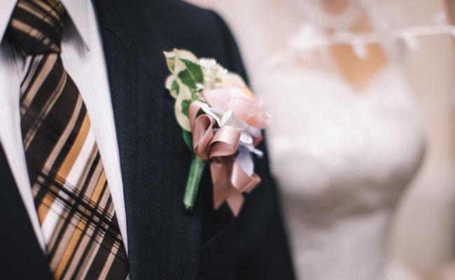 5 Gründe für eine intime Hochzeit