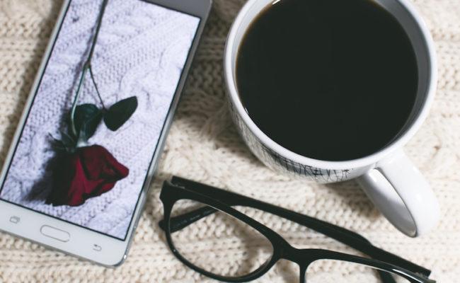 15 praktische Apps für die Hochzeitsplanung