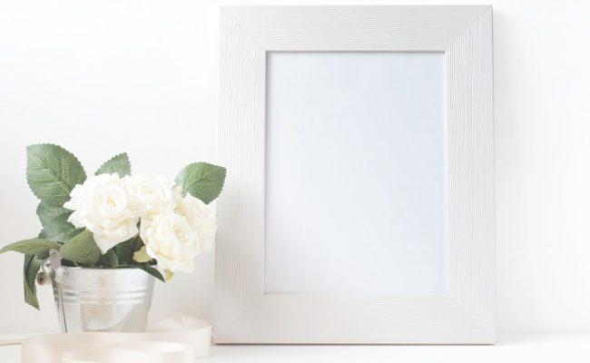 Hochzeitsschilder selber machen: Hochzeitsschilder zum Ausdrucken