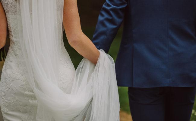 20 No-Gos am Hochzeitstag