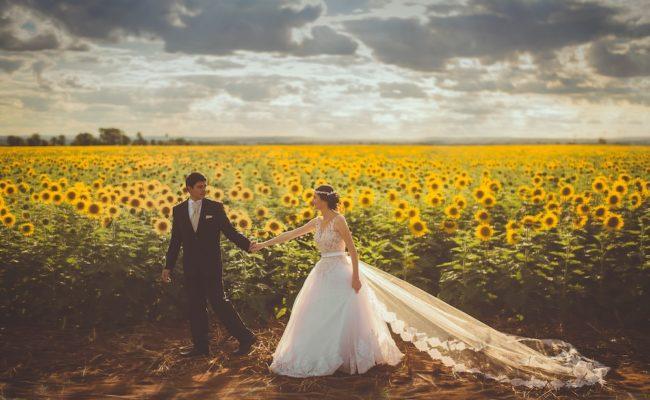 10 wichtige Tipps für eure Hochzeit 2019