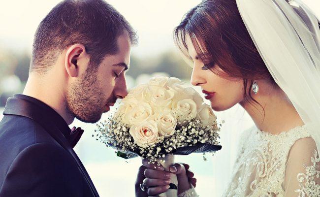 Corona & Hochzeit: Tipps zum Heiraten während der Corona-Krise