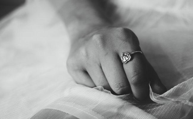 Brautschmuck: 5 wichtige Tipps für die richtige Auswahl