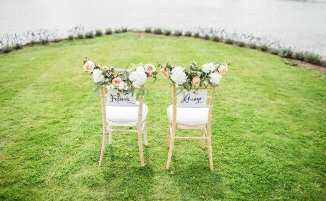 5 Tipps für den perfekten Ablauf der Hochzeit