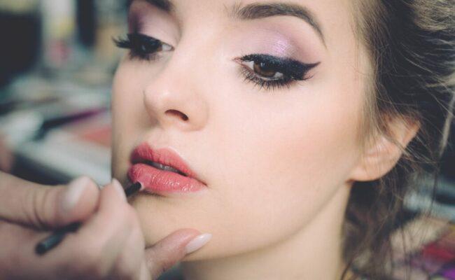 Braut Make-up selber machen: 10 wertvolle Tipps